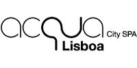 Acqua Lisboa City SPA Logo