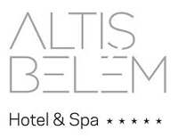 Altis Belém Hotel & Spa Logo