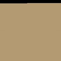 Aluguer de Barcos Logo