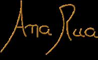 Ana Rua Logo