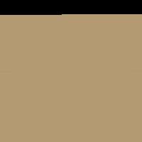 Arquitectura Logo