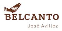 Belcanto Logo