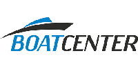 Boat Center Logo