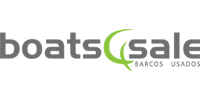 Boats4sale Logo