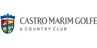 Castro Marim Golfe & Country Club Logo