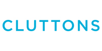 Cluttons Lisboa Logo
