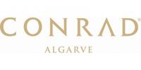 Conrad Algarve Logo