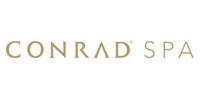 Conrad Algarve Spa Logo