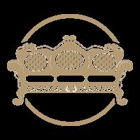 Design de Interiores Logo