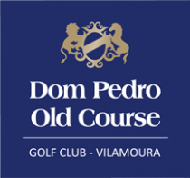 Dom Pedro Old Course Logo