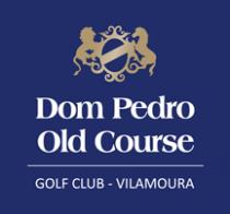 Dom Pedro Old Course Logo