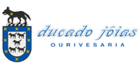 Ducado Jóias Logo