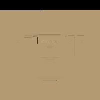 Eventos Logo