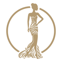 Fashion Adviser Logo
