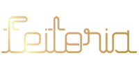 Feitoria Logo