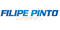 Filipe Pinto Logo