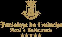 Fortaleza do Guincho Logo