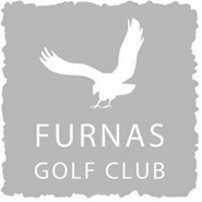 Furnas Golf Club Logo