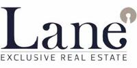 Lane - Exclusive Real Estate Logo