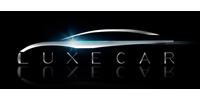Luxecar Logo