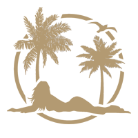 Luxury Travel Partner Logo