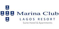 Marina Club Lagos Resort Logo