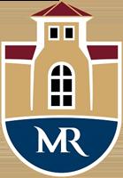 Monte Rei Golf Logo
