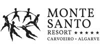 Monte Santo Logo