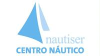 Nautiser Logo
