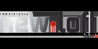 New Loft Logo