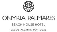 Onyria Palmares Logo
