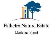 Palheiro Estate Logo