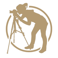 Photographer Partner Logo