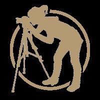 Photographer Partner Logo