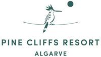 Pine Cliffs Resort Logo