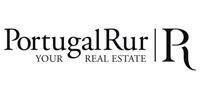 PortugalRur Logo