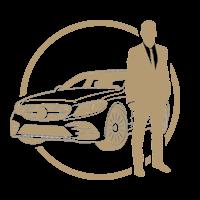 Private Tour Logo