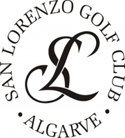 San Lorenzo Golf Course Logo