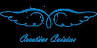São Gabriel Logo