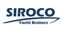 Siroco Logo