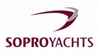 Soproyachts Logo