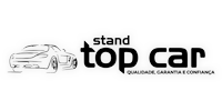Stand TopCar Logo