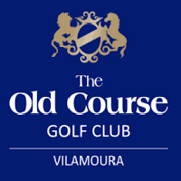 The Old Course Golf Club Logo