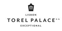 Torel Palace Lisbon Logo