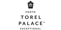 Torel Palace Porto Logo