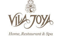 Vila Joya Hotel Logo