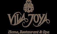 Vila Joya Logo