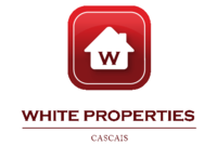 White Properties Logo
