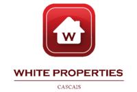 White Properties Logo