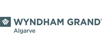 Wyndham Grand Algarve Logo